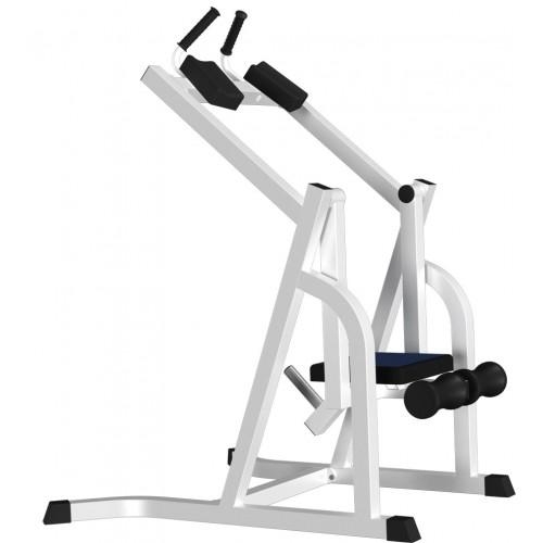 Нижний пресс свободные веса MB 4.05 серый MB Barbell